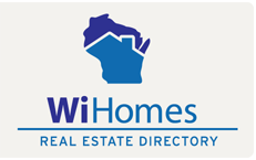 WI Homes